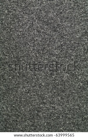 Seamless grey textile background with irregular pattern
