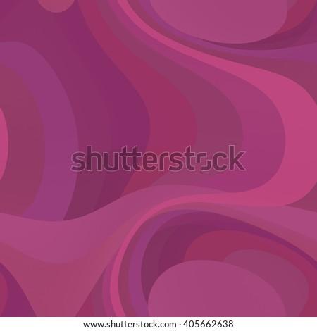 Seamless Groovy Pattern