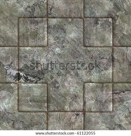 seamless grunge stone tiles (big collection)