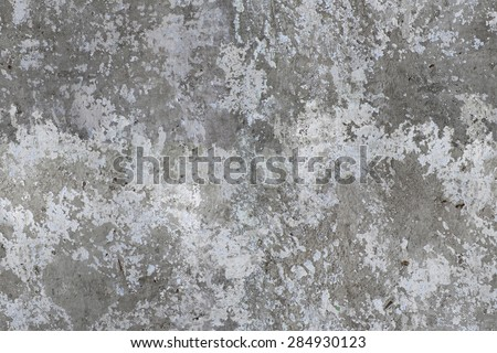 Seamless grunge textures and backgrounds #284930123