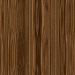 Seamless high quality high resolution plywood background