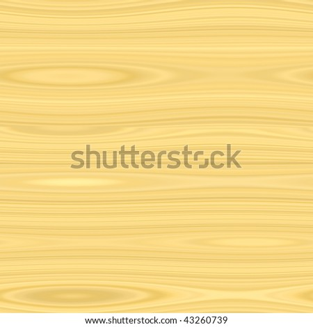 Seamless high resolution wood texture