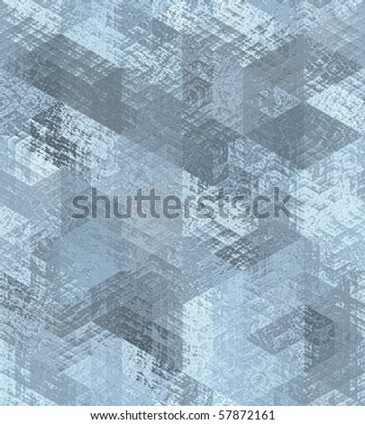 seamless ice glass texture (big collection)
