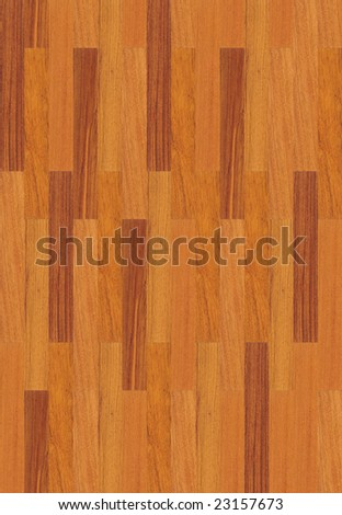 seamless mahogany floor texture