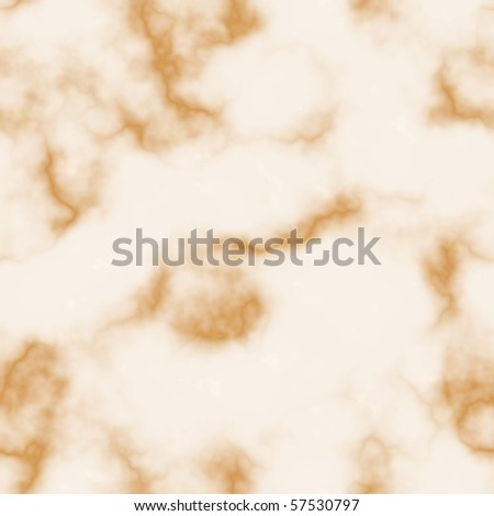 seamless marble floor texture - stock photo