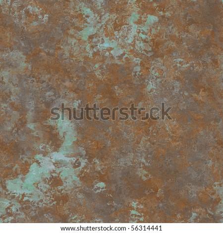 Brass Texture Seamless Seamless Metal Texture Big