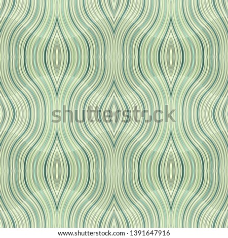 seamless modern antique pastel gray, dim gray and gray gray color background. can be used for fabric, texture, decorative or wallpaper design.