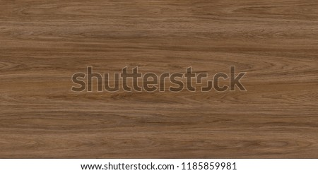 Photo of  Seamless nice beautiful wood texture background