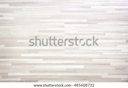 Seamless Oak laminate parquet floor texture background #485608732