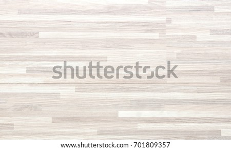 Seamless Oak laminate parquet floor texture background #701809357