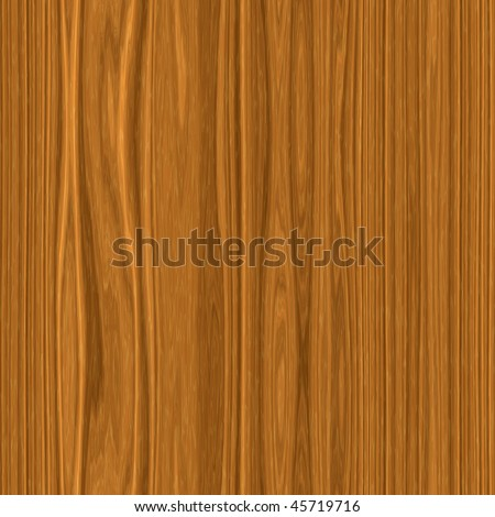 Seamless oak or pine wood grain texture that tiles as a pattern in any direction.
