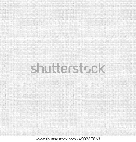 Seamless Old fabric. Light Cotton Stitches Page Rough Denim Linen Holy Idea Dry Woven Wood Dot Weave Wool Material Soft Fine Silk Grey White Grain Edge Note Literacy Table Wall Raw 2017 Natural Soft