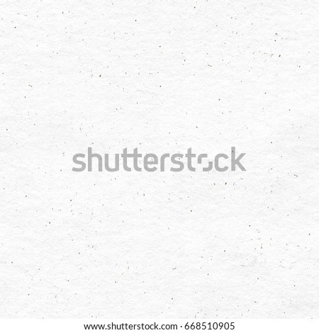 Seamless paper texture #668510905