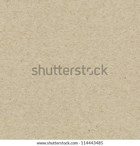 seamless paper texture, cardboard background