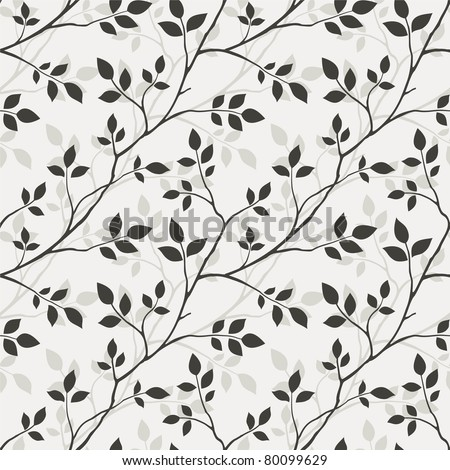 seamless pattern(jpg)