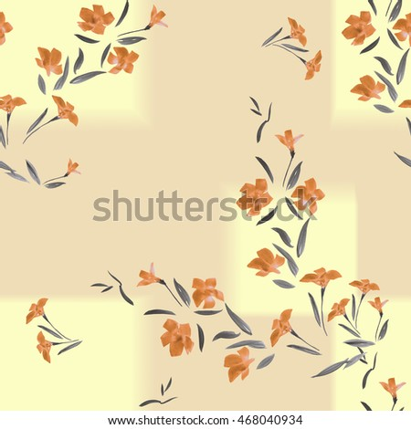 stock-photo-seamless-pattern-of-orange-f