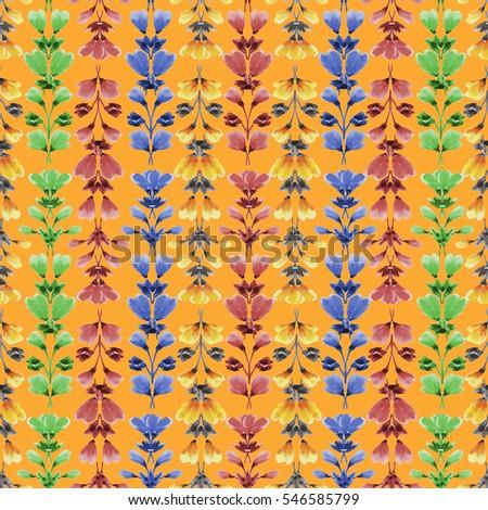 stock-photo-seamless-pattern-small-green