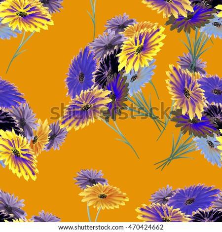 stock-photo-seamless-pattern-wild-autumn