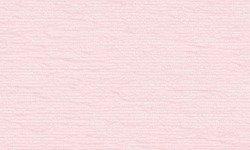 Seamless pink fabric texture. Closeup of a soft fluffy pink fabric. Ideal as a background pattern or template