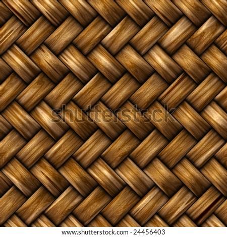 wallpaper macro. ackground macro image