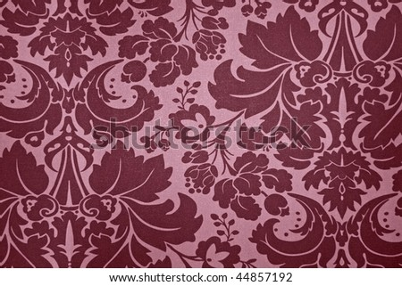 Seamless repeat pattern, abstract background