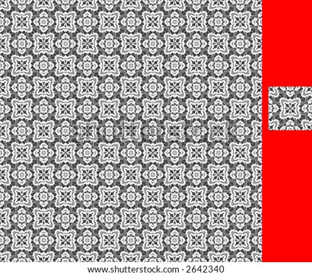How to Make Black White Check Pattern Repeat Photoshop