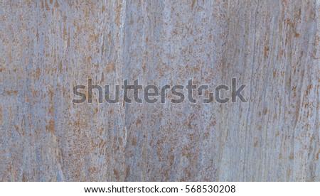 Seamless Stone Texture #568530208