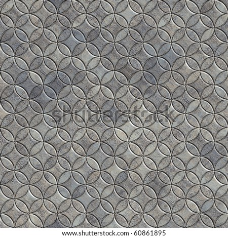 seamless stone tiles (big collection)