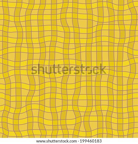 seamless striped background #199460183