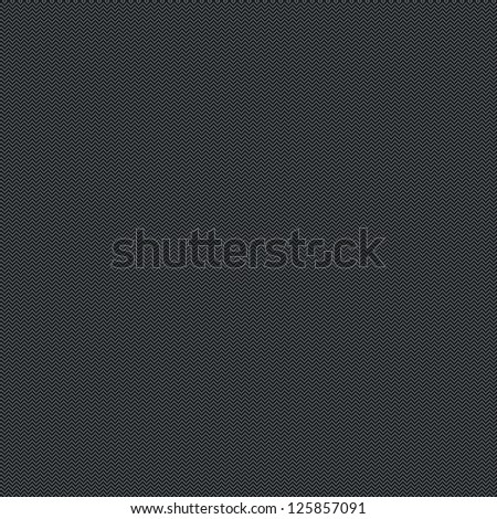 Seamless subtle pixel patterns with wave striped textured on black background. Popular backdrop for web internet project or site. Template size square format. Image bitmap copy vector illustration