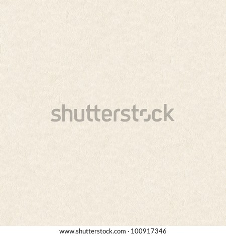 Seamless textural art paper - texture background for continuous replicate.