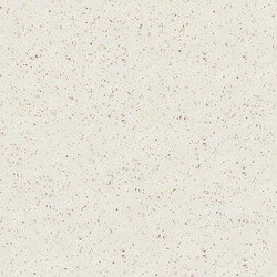 Seamless texture countertops Stone surface background
