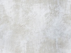 seamless texture of cement wall, can be repeatabe unlimited