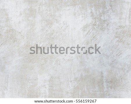 seamless texture of cement wall ...