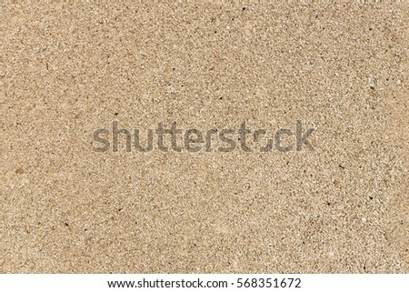 seamless texture of sand #568351672