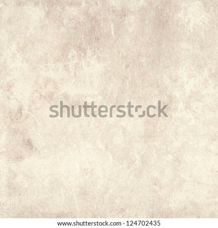 Seamless texture of the old, soiled paper