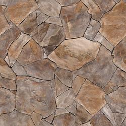 Seamless texture stone wall. Seamless  background. Seamless pattern.