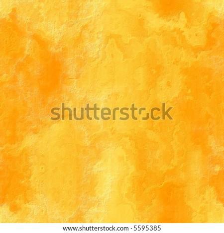 seamless texture stone yellow
