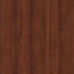 Seamless texture - wood - cherry-tree 03 - seamless - tile able