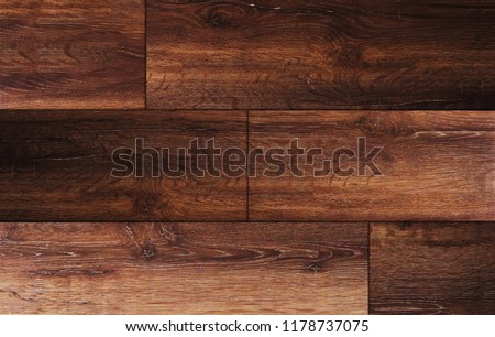 free photos chevron natural parquet seamless floor texture avopix com