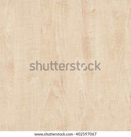 Seamless texture - wood - maple 01 - seamless - tile able #402597067