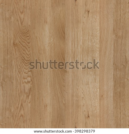Seamless texture - wood - oak 03 - seamless - medley #398298379