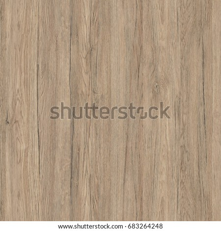 Seamless texture - wood old oak - tile able #683264248