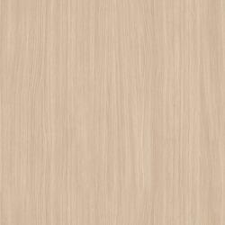 Seamless texture - wood veneer - oak 23 - seamless - tile able - real size 60x60cm