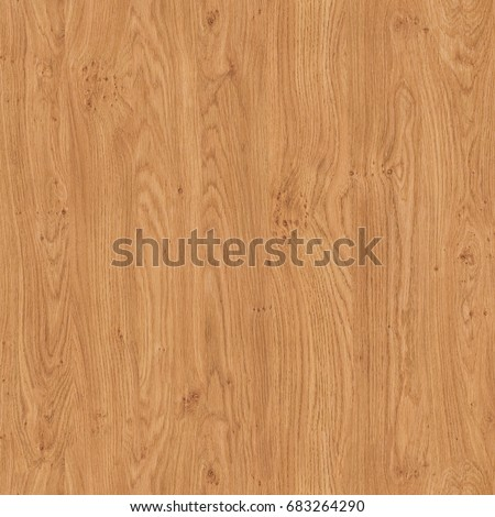 Seamless texture - wood walnut oak - tile able #683264290