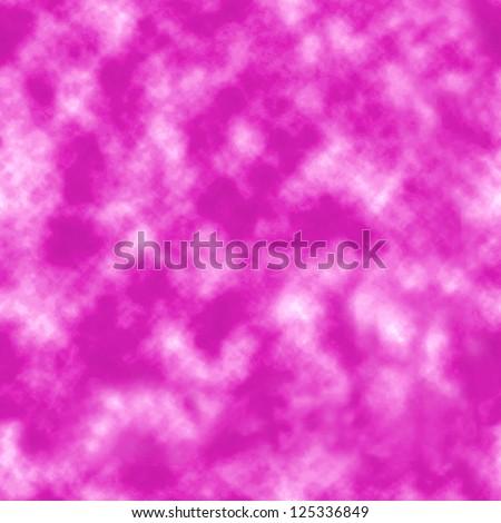 seamless tie-dye background