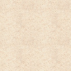 Seamless  Tile able Handmade paper texture pattern. Perfectly tile-able  repeat pattern.