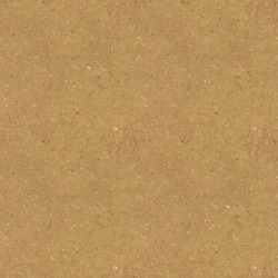 Seamless/ Tile able Handmade paper texture pattern. Perfectly tile-able/ repeat pattern.