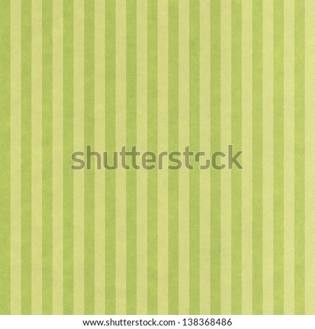 Seamless vertical stripes pattern on paper texture #138368486