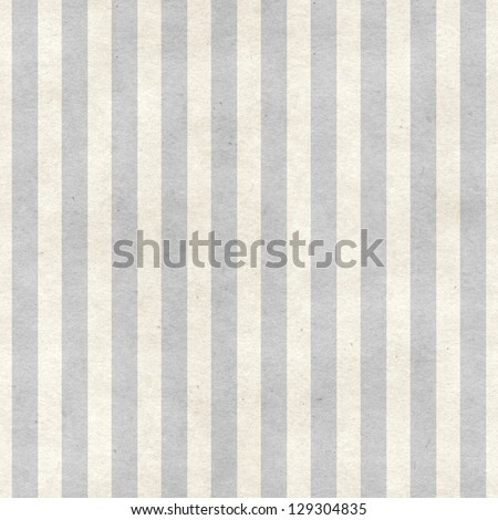 Seamless Vertical Stripes Pattern On Paper Texture. Basic Shapes Backgrounds Collection